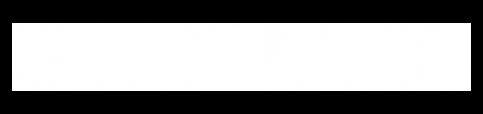 Troll Web Logo